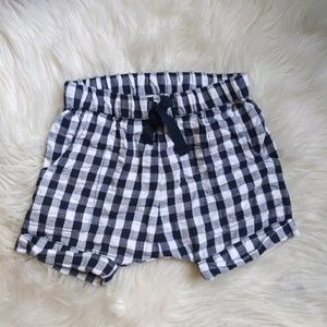 Baby boy Harem style Shorts Sz 18/24 Months